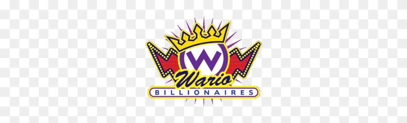 List Of Sponsors In Mario Kart And Mario Kart Deluxe - Mario Kart 8 Deluxe Logo PNG