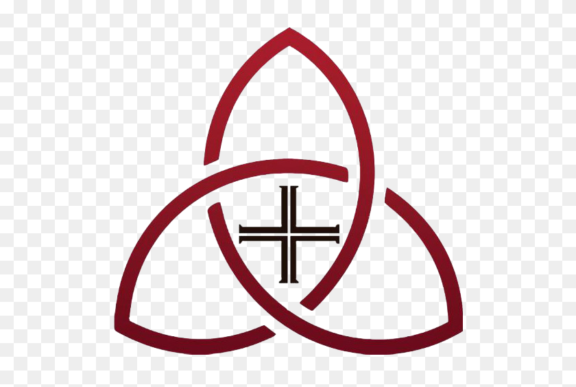 List Of Synonyms And Antonyms Of The Word Lutheran Symbols