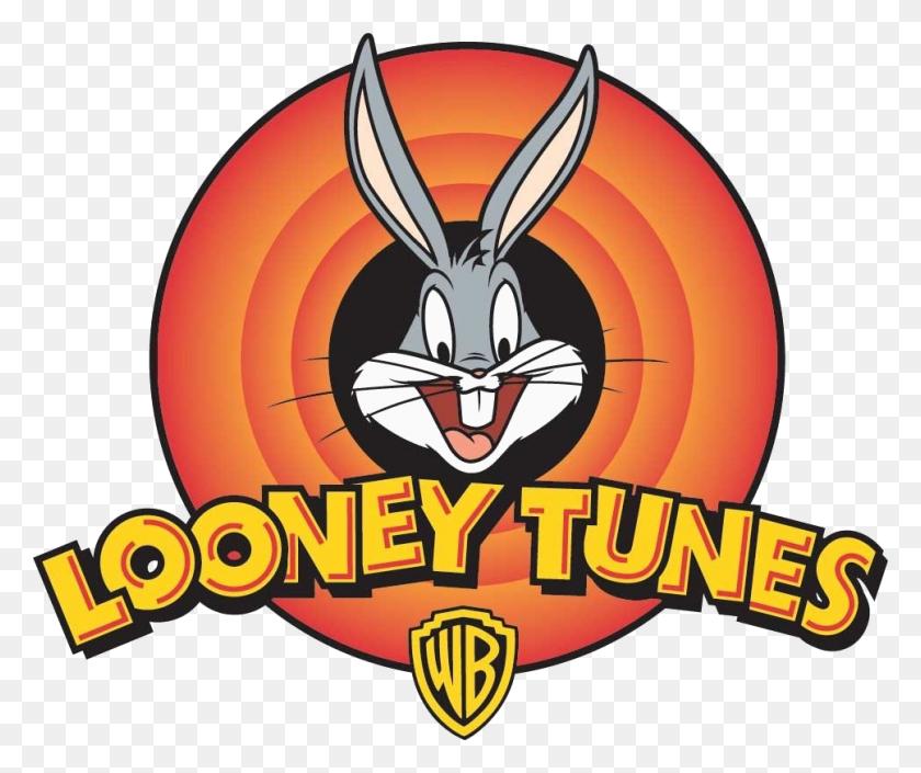 967x800 Liste De Jeux Looney Tunes - Looney Tunes PNG