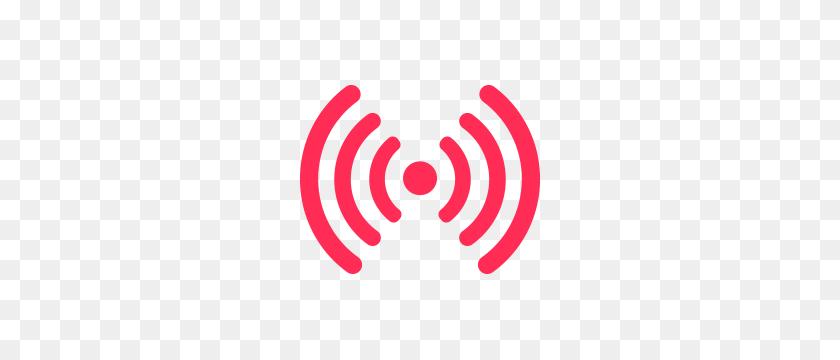 Listen To Radio In Apple Music - Apple Music Logo PNG