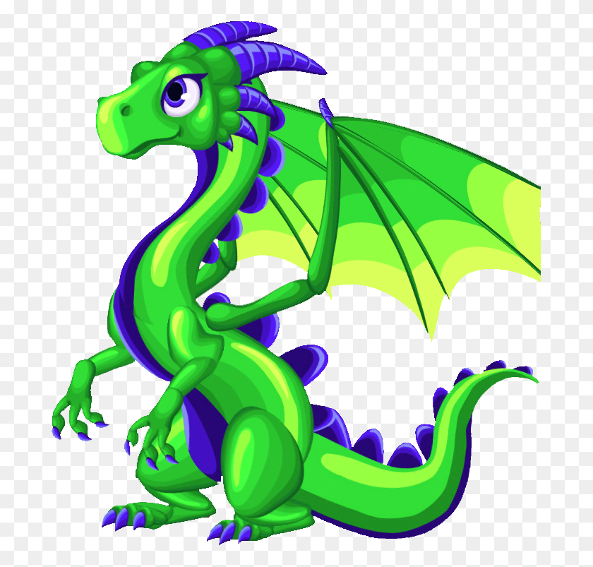 Little Dragon Clipart Mythical Creature Mythical Creatures Clipart Stunning Free Transparent Png Clipart Images Free Download