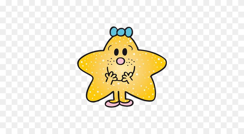 Little Miss Stubborn Transparent Png - Stubborn Clipart