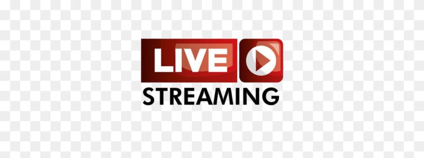 Live Stream Live Streaming Tunein Plexus Radio Network Djs