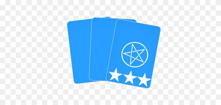 Live Tarot Readings From Tarot Guru's Professional Tarot Readers - Tarot Card PNG