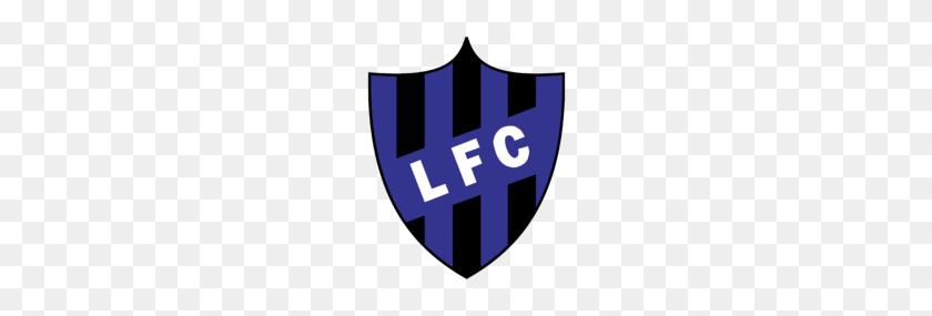 Liverpool Fc Logo Png Transparent Vector Liverpool Logo Png Stunning Free Transparent Png Clipart Images Free Download
