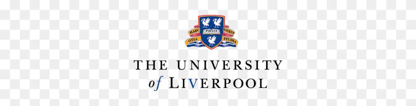 Liverpool Logo Vectors Free Download - Liverpool Logo PNG