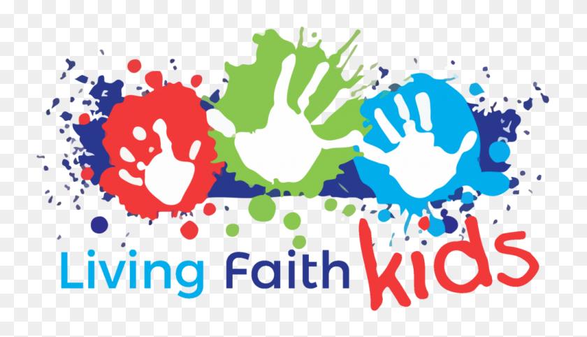 Living Faith Baptist Fellowship A Welcoming Community Of Faith - Church Fellowship Clipart