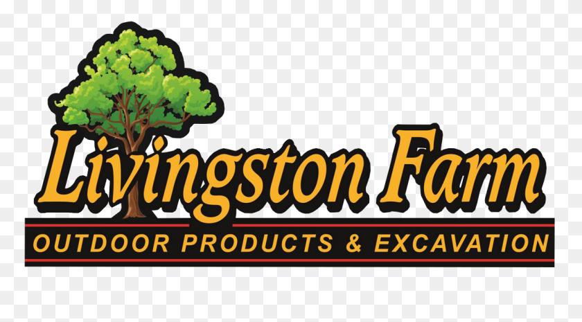 Livingston Farm Is Now Hiring - Now Hiring Clip Art