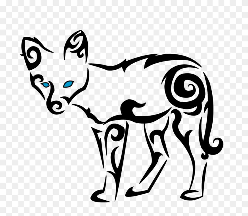 Llama Clipart Easy Draw, Llama Easy Draw Transparent Free - Llama Clipart Black And White