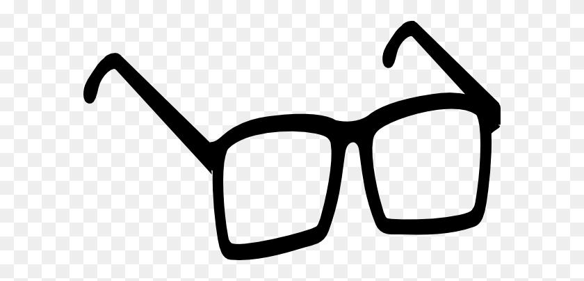 Llama Clipart Sunglasses - Llama Clipart Black And White