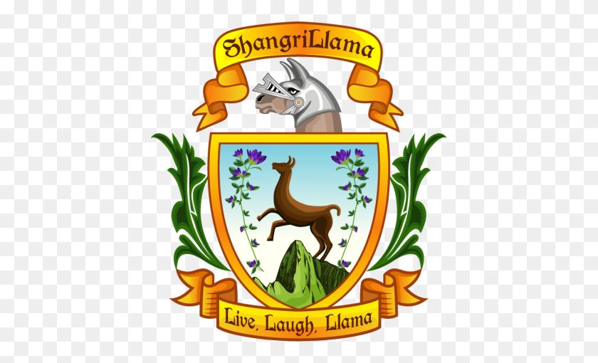 Llama Parties Shangrillama - Llama Llama Clipart