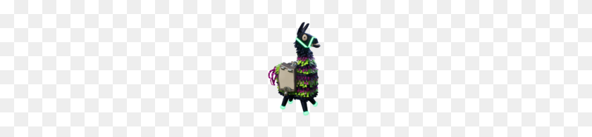 Llama Pinatas - Llamas PNG