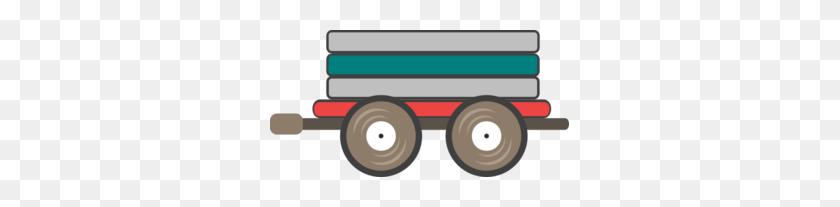 Train Clipart Transparent Background - Train Car Clipart – Stunning