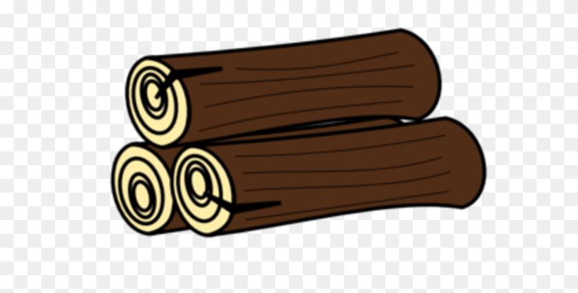 Log Cliparts - Reading Log Clipart