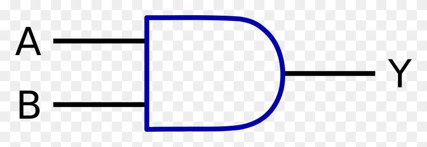 Logic Gate Digital Electronics Electronic Circuit Nor Logic Free - Circuit Clipart