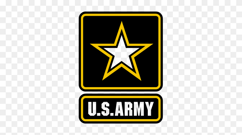 Logo Army Strong Png Transparent Logo Army Strong Images - Us Army Logo PNG