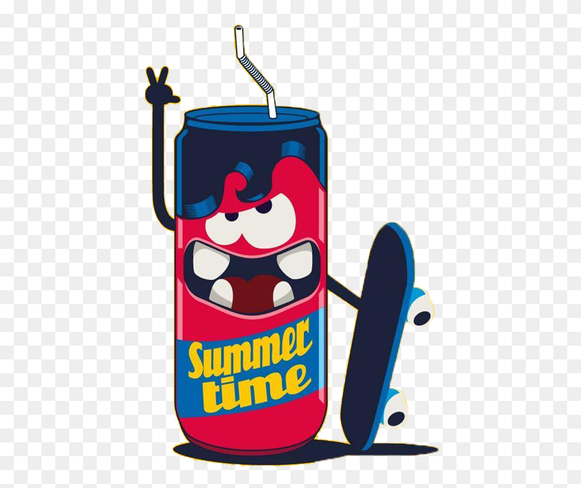 Logo Clipart Energy Drink Fizzy Drinks Monster Energy Energy Drink - Sports Drink Clipart