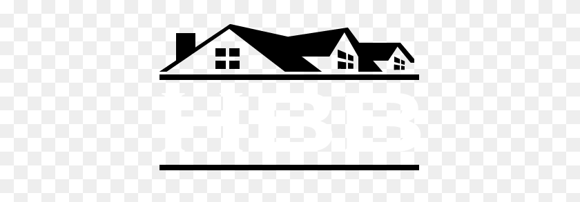 Roofing Clipart Clip Art Images Outline Of House Clipart Stunning Free Transparent Png Clipart Images Free Download