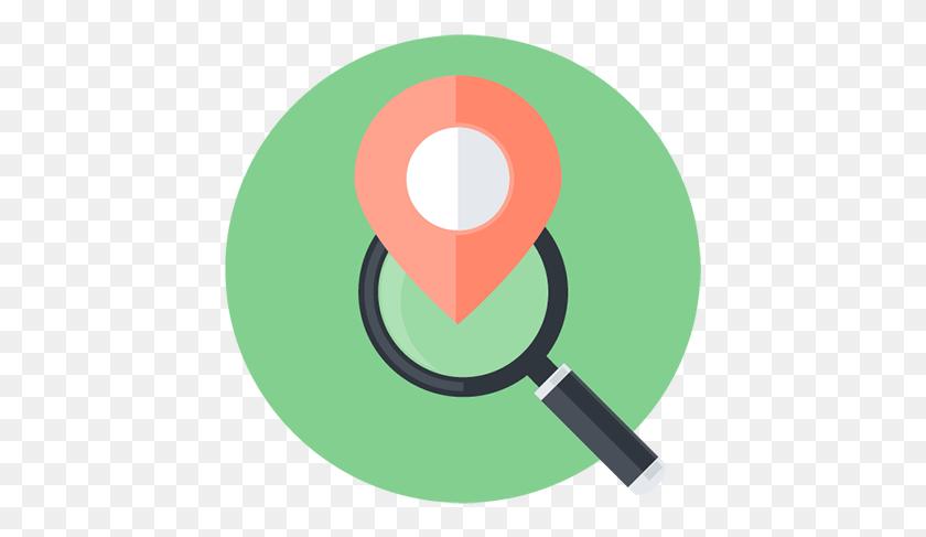 Logo Clipart Search Engine Optimization Search Engine Marketing - Website Design Clipart