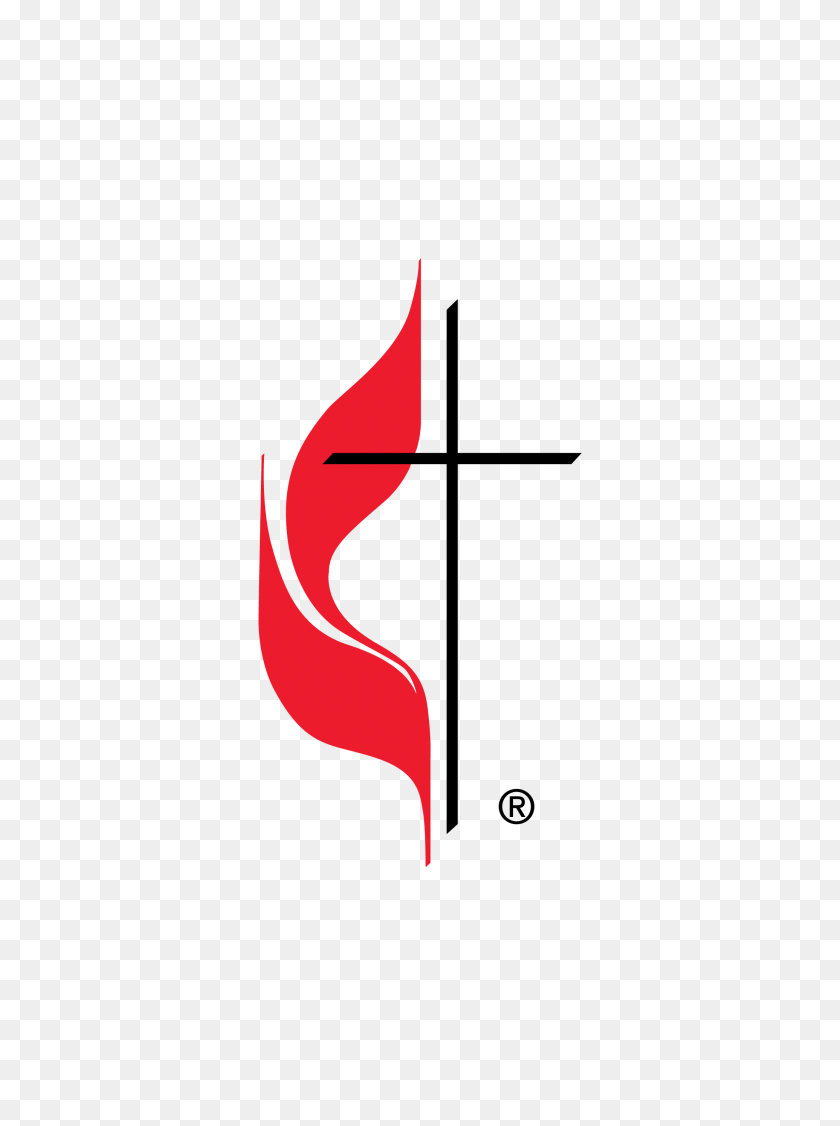 Logo Cross Clipart Best, Food Pantry Clip Art Christian Cross - Red Cross Clipart