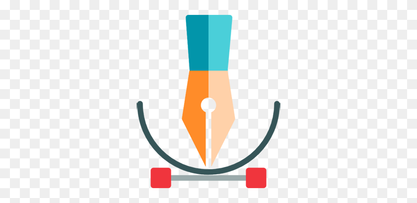 Logo Design - Logo Design PNG