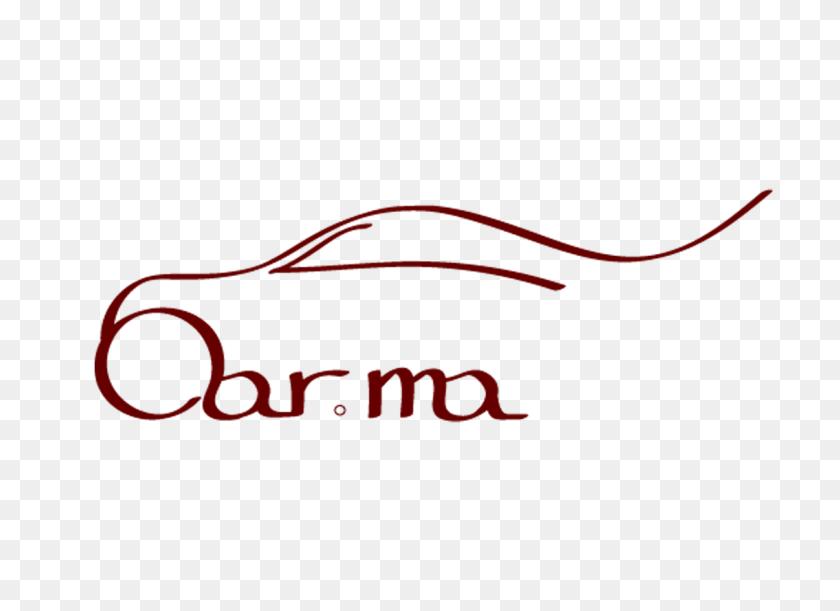 Logo Design Contests New Logo Design For Car Ma Design No - Car Logo PNG