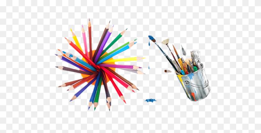 Logo Design Estreet - Logo Design PNG