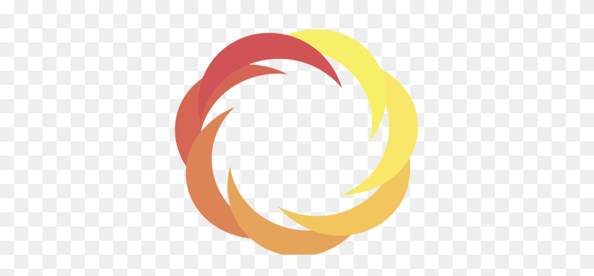 Logo Design Png Transparent Png Image - Logo Design PNG