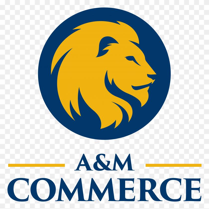 Logo Downloads - Texas Aandm Logo PNG