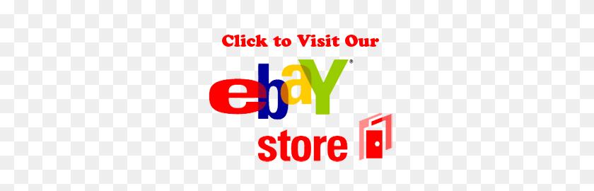 Logo Ebay Store Png Mclaren Logo Sticker Motorcycle Cellphone Desk - Mclaren Logo PNG