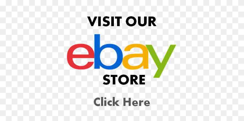 Ebay Icon Ebay Logo Png Stunning Free Transparent Png Clipart Images Free Download