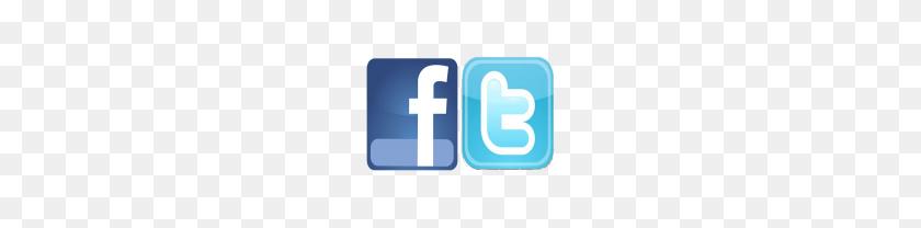 Logo Facebook Clipart Png - Facebook Icon Clipart