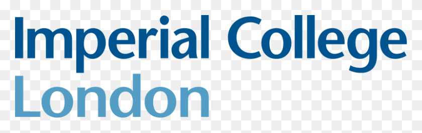 Logo For Imperial College London - London PNG