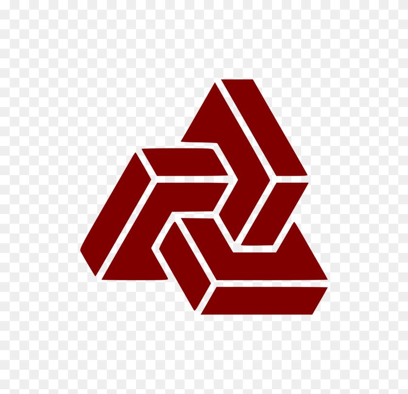 Logo Graphic Designer Geometry Printing - Graphic Design Clipart