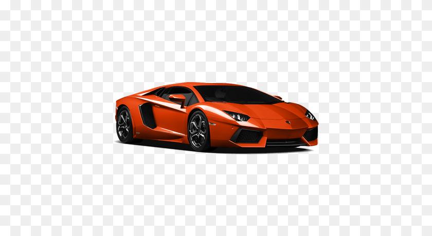 Logo Lamborghini Transparent Png - Lamborghini Logo PNG