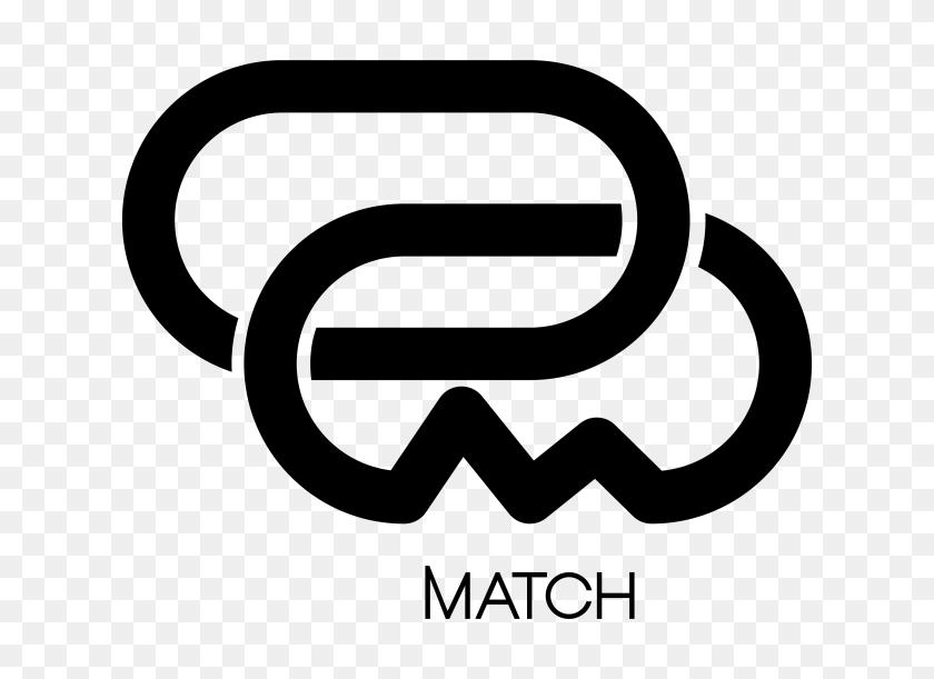 Logo Match - Match PNG