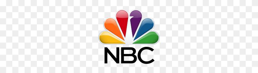 Logo Of Nbc - Cnbc Logo PNG