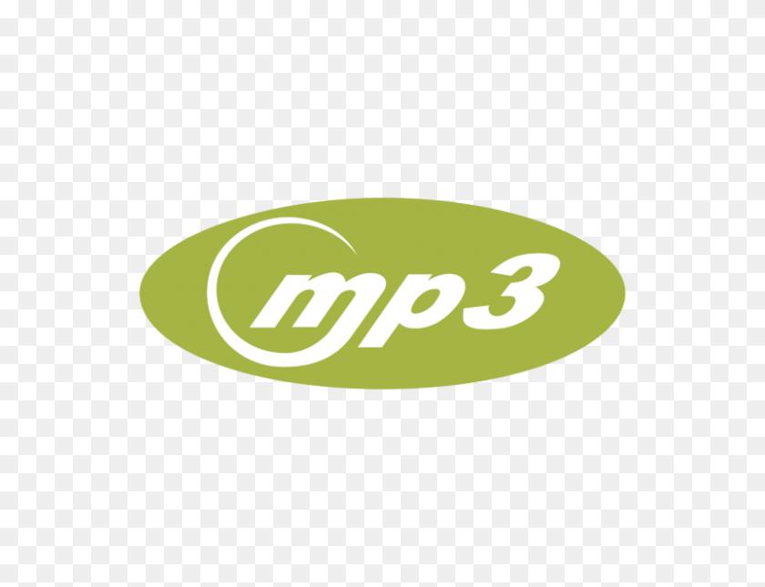 Image Mattel Logo Png Stunning Free Transparent Png Clipart