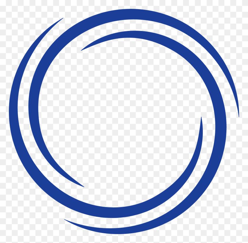 Logo Png Vector Png Image - Logo PNG