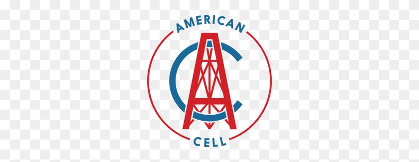 Logo Refresh A Before And After Attache Medium - Oil Derrick Clipart