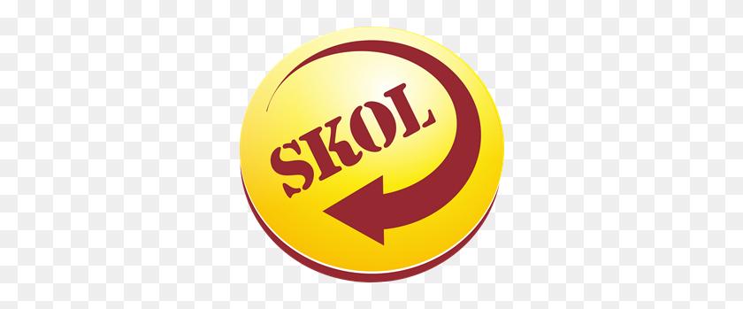 Logo Skol Beats Png Png Image - Beats PNG