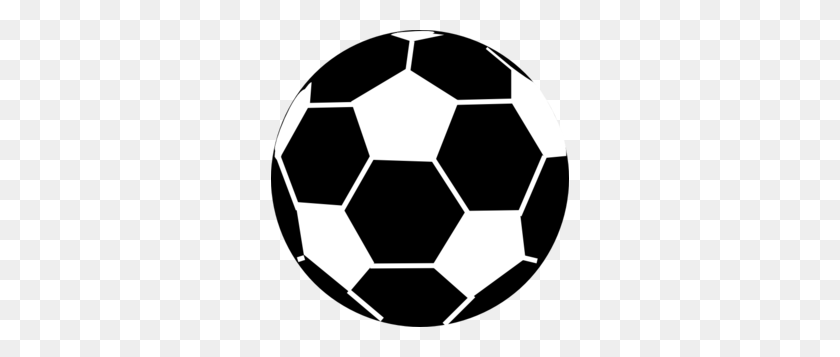 Logo Soccer Ball Clipart, Explore Pictures - Girl Kicking Soccer Ball Clip Art