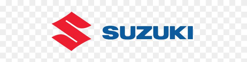 Logo Suzuki Motor Png Png Image - Suzuki Logo PNG