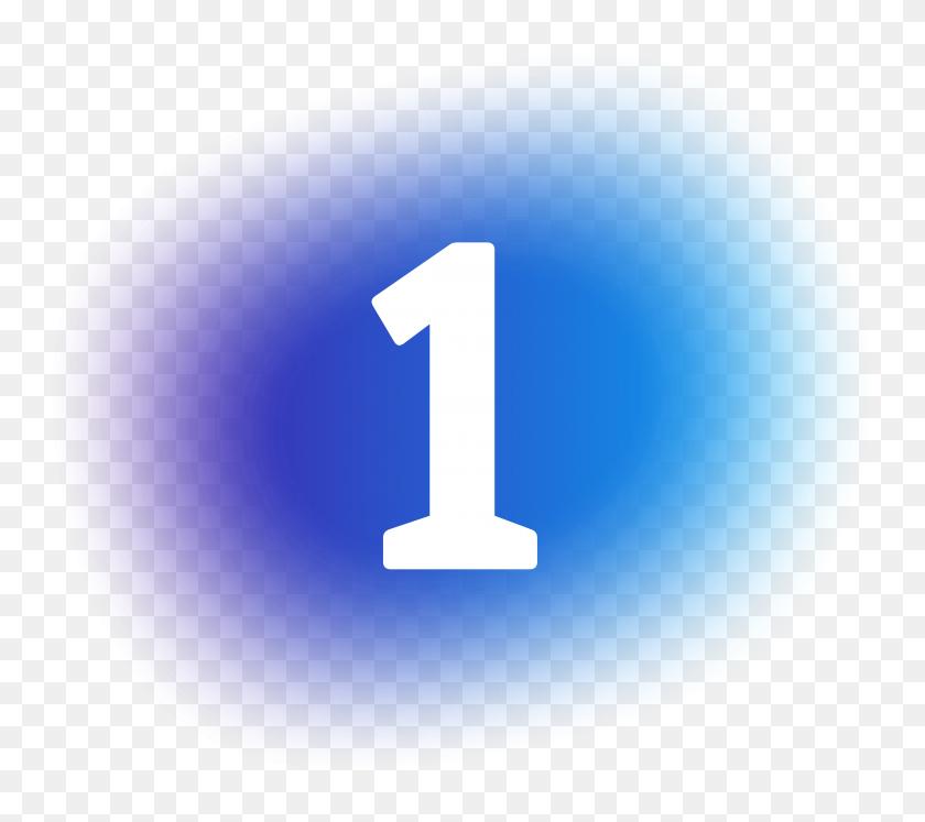 Logo Tommy Hilfiger Png Png Image - Tommy Hilfiger Logo PNG
