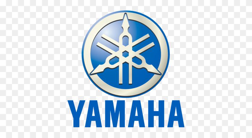 logo yamaha motorcycle logos yamaha logo yamaha logo png stunning free transparent png clipart images free download logo yamaha motorcycle logos yamaha