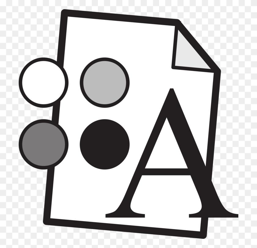 Logo Year Anniversary Event Alabama Kidney Foundation - Free Clip Art Anniversary