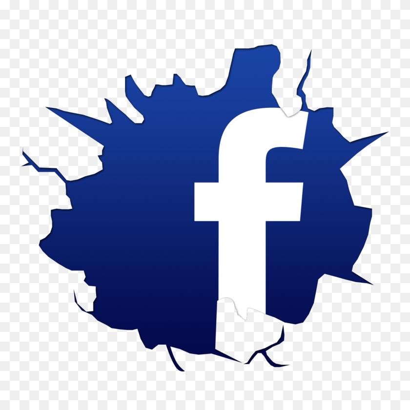 Logo Youtube Vector Clipart Pictureicon - Youtube Logo