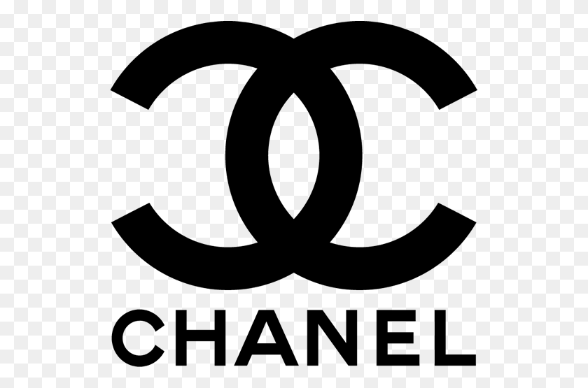 Logos Channel Fashion Logo Channel Fashion Logo Libaifoundation - Chanel Logo PNG