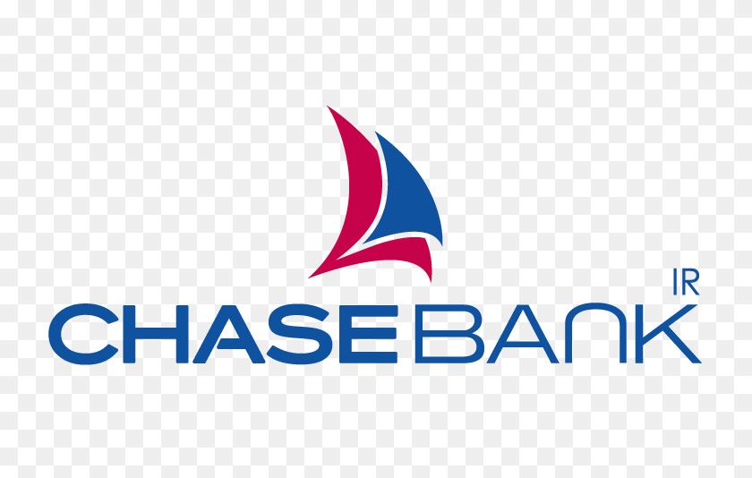Logos Chase Bank Logo Chase Bank Elegant Logo Majestic Logo - Chase Logo PNG