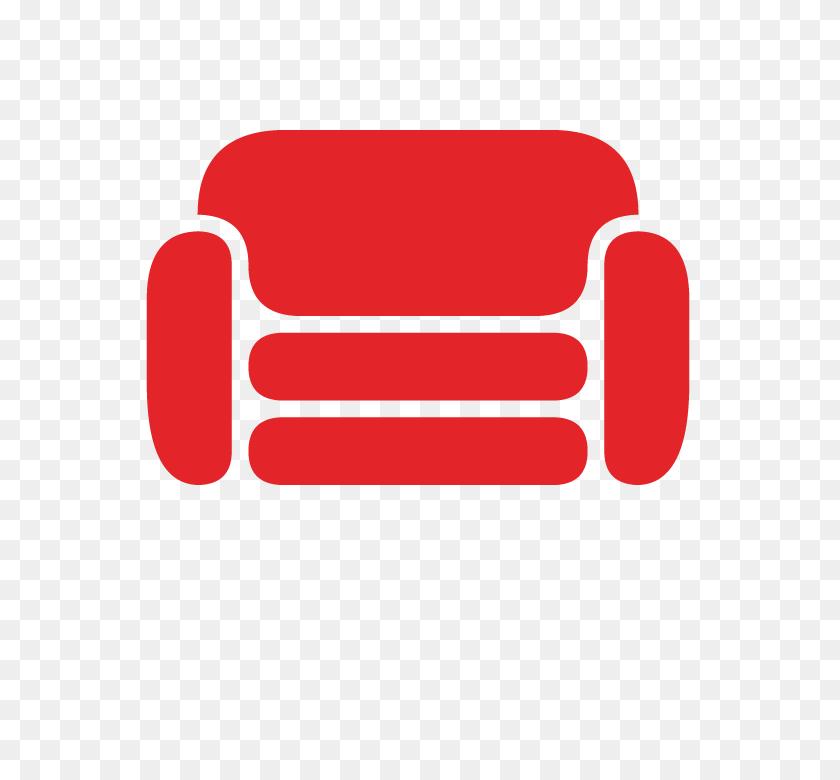 Logos Clipart Apache - Apache Clipart – Stunning free